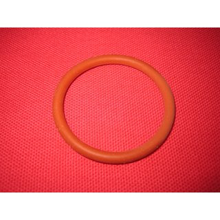 3x O-RING 0380-40 SILICON INCANTO