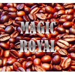 Magic / Royal / Stratos