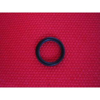 O-RING ORM 0080-15 EPDM NM02.013=996530059446