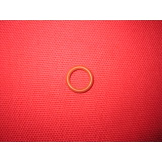 O-RING ORM 0090-20 SILICON O.KSI 9x2 NM01.035 = 996530059399
